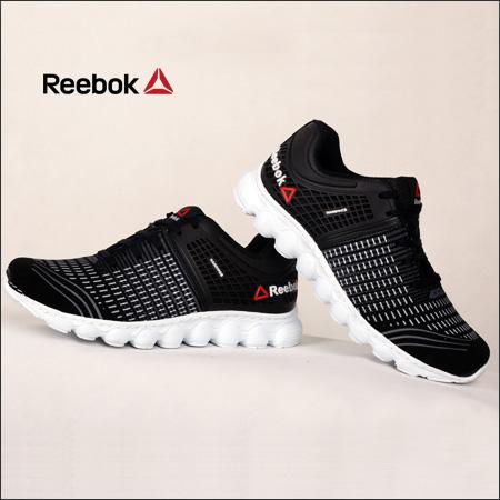کفش Reebok مدل Zquick